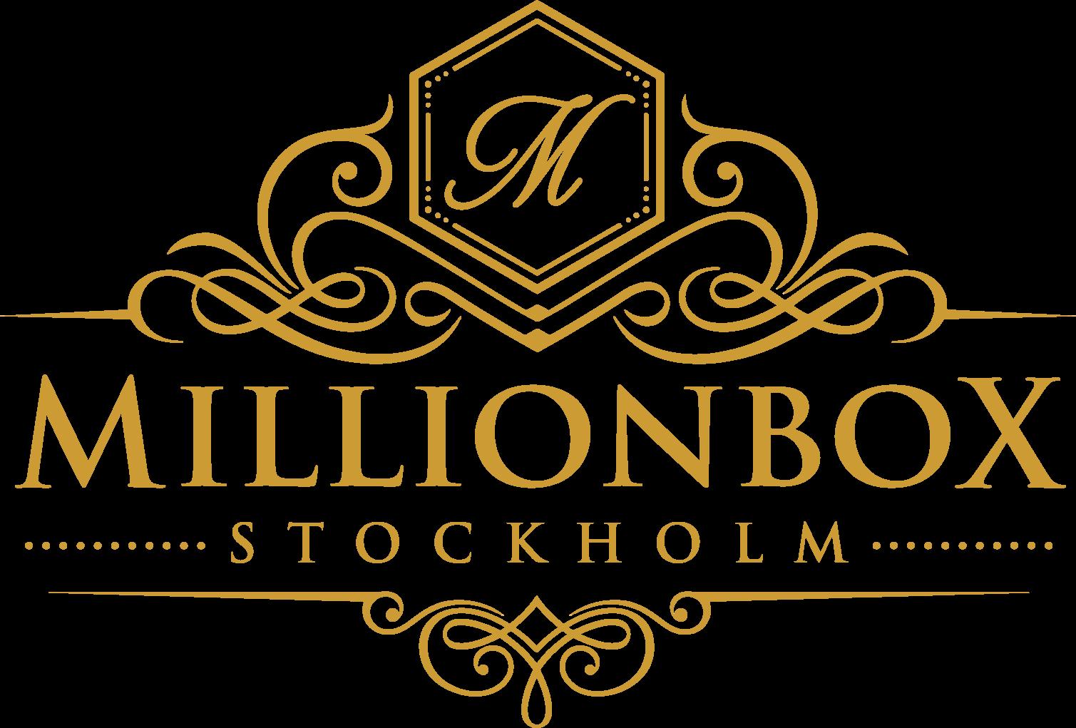 Millionbox.se